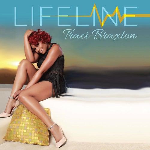 Life Line von Traci Braxton