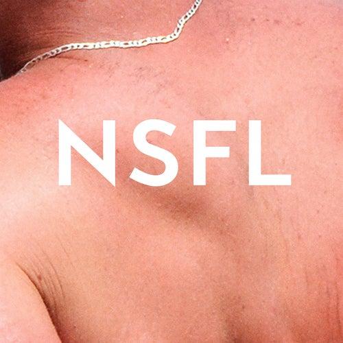 Nsfl by Lex Audrey
