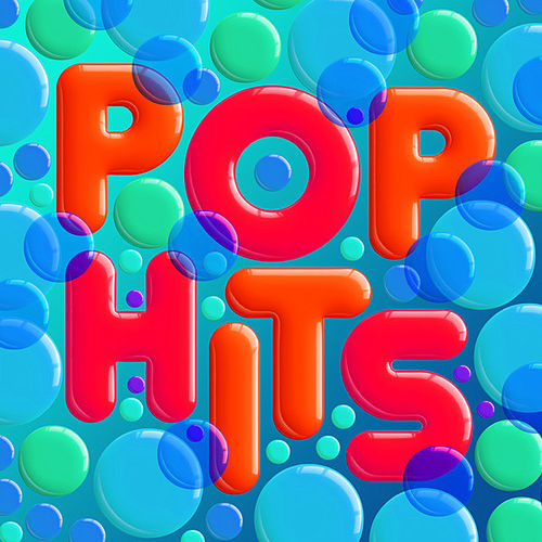 Pop Hits by Various Artists