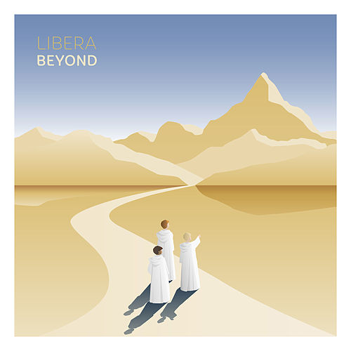 Beyond by Libera