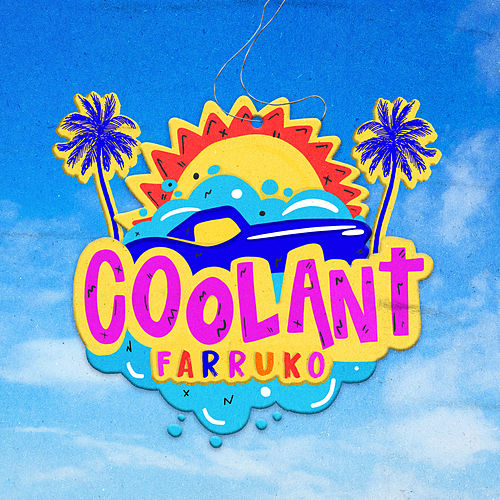 Coolant de Farruko
