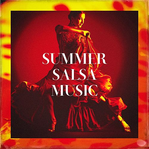 Summer Salsa Music de Various Artists