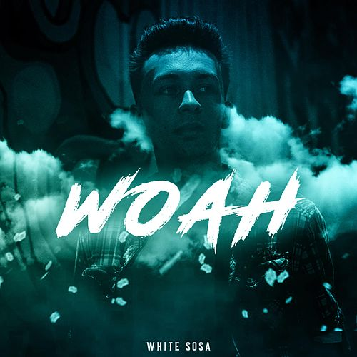 Woah! by White $osa