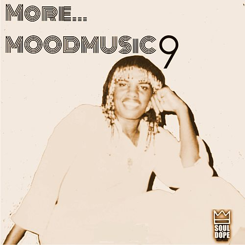 More...Moodmusic by Soul.Dope.95