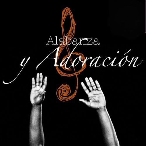 Alabanza y Adoración de Various Artists