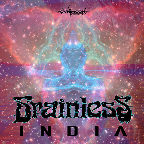 India by Brainless