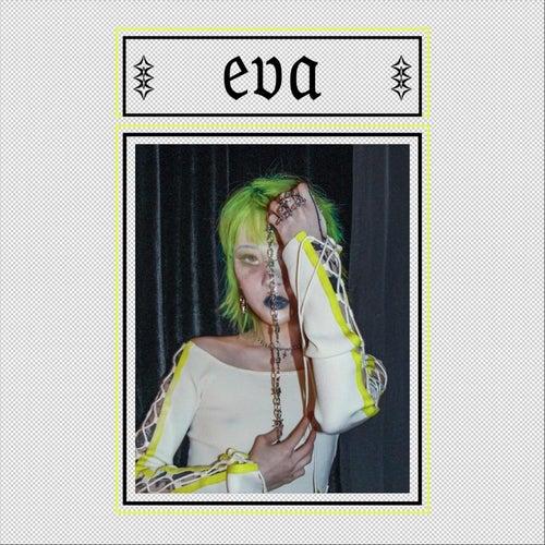Eva (Demo) by Yeule