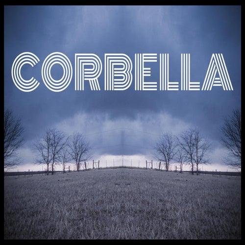 Storm de Corbella