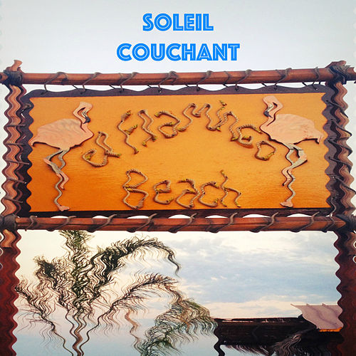 Soleil couchant von Various Artists