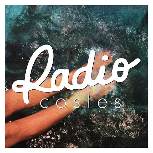 Radio Costes #3 de Various Artists
