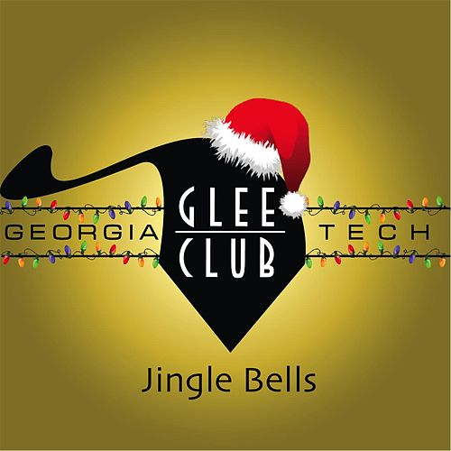 Jingle Bells von Georgia Tech Glee Club