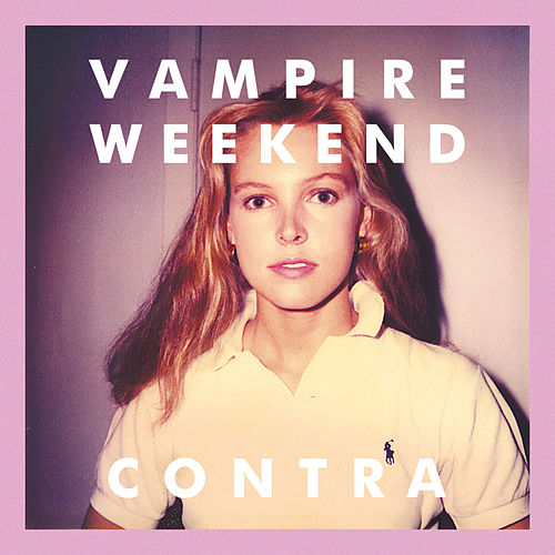 Giant de Vampire Weekend