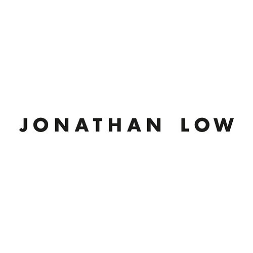 Jonathan Low by Vampire Weekend
