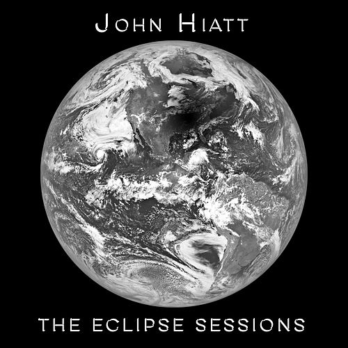 The Eclipse Sessions de John Hiatt