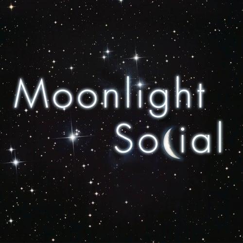 Moonlight Social de Moonlight Social