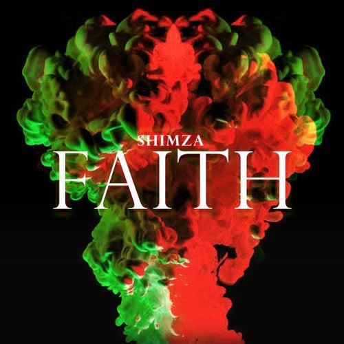 Faith de Shimza