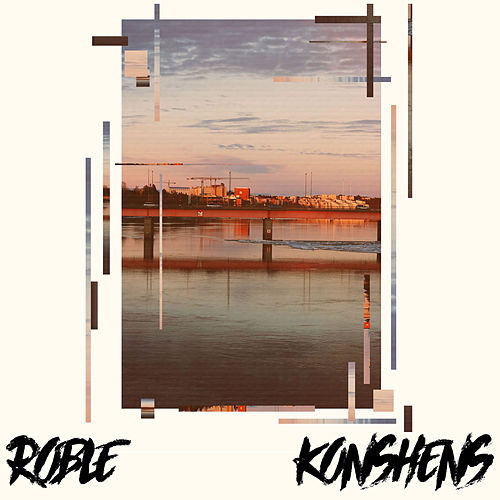 Konshens by Roble