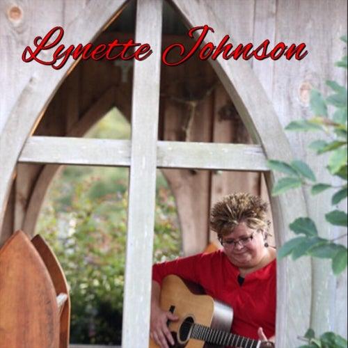 Chisel Your Name de Lynette Johnson