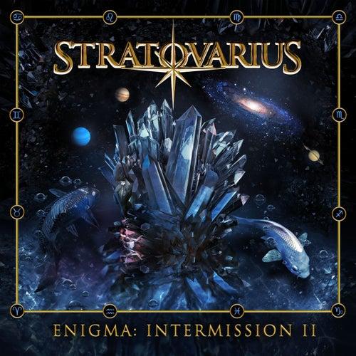 Enigma: Intermission 2 de Stratovarius