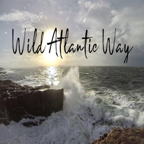 Wild Atlantic Way de The O'Neill Brothers