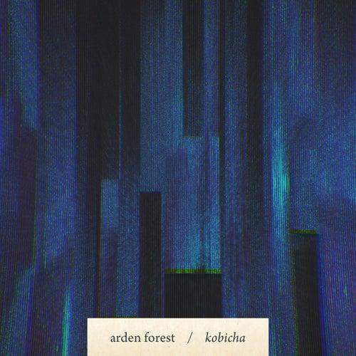 Kobicha by Arden Forest