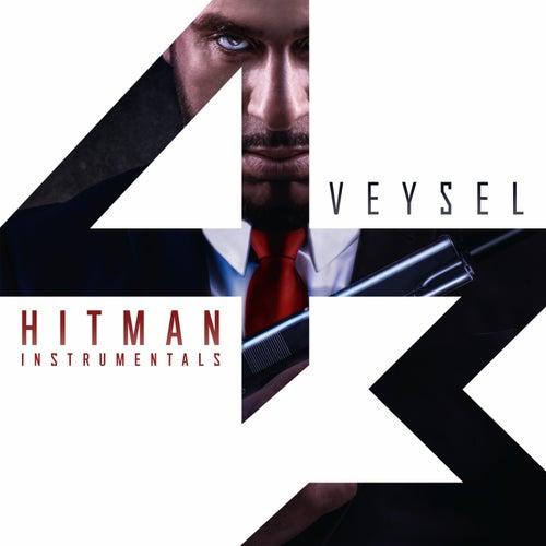 Hitman (Instrumentals) de Veysel