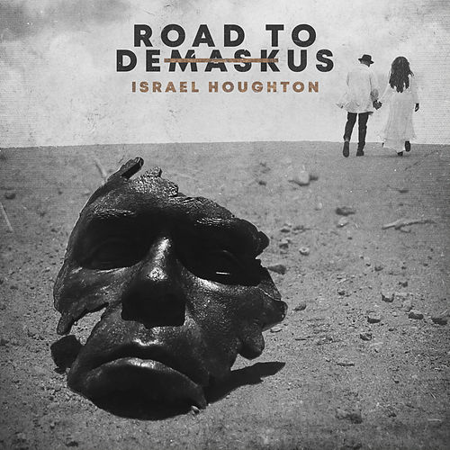 Promise Keeper (feat. Travis Greene) by Israel Houghton