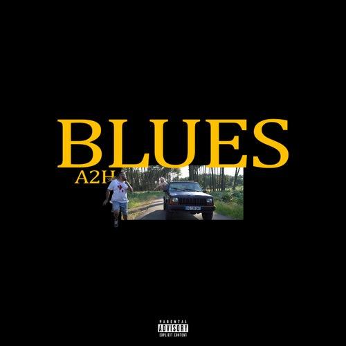 Blues de A2H