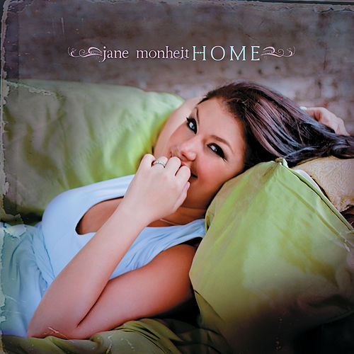 Home (Amazon MP3 Version) by Jane Monheit