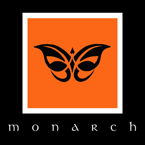 Monarch von Monarch