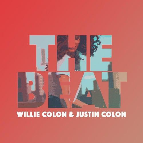 The Beat de Willie Colon