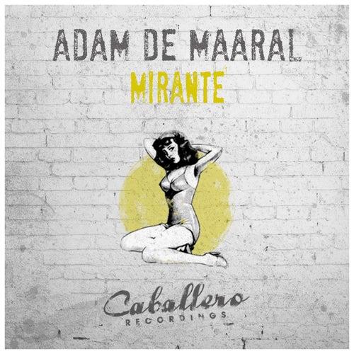 Mirante von Adam De Maaral