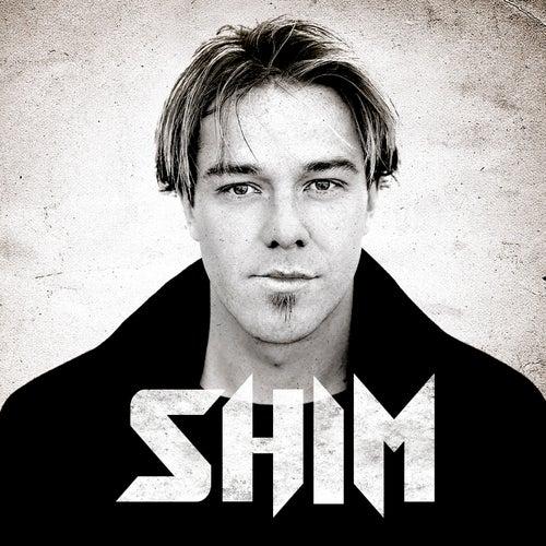 Shim de Shim