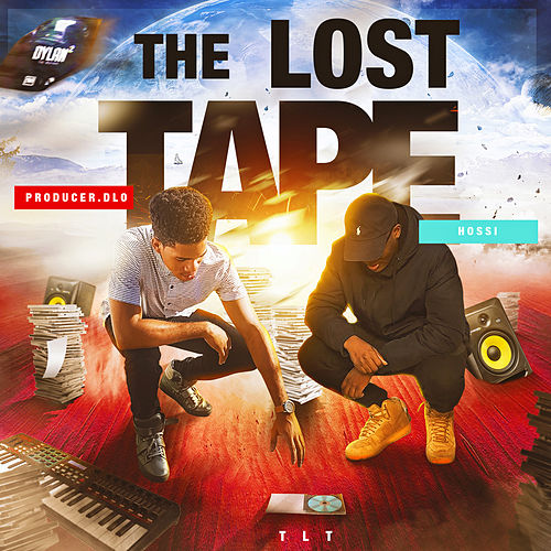 The Lost Tape de Hossi