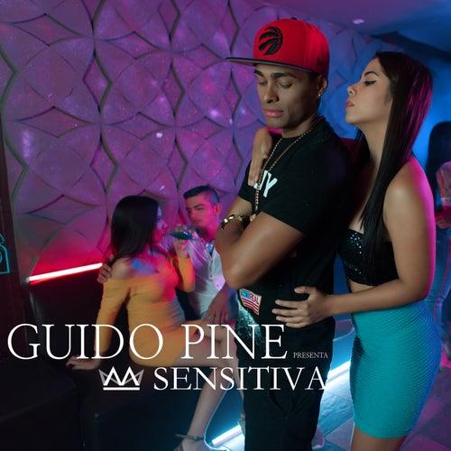 Sensitiva by Guido Pine