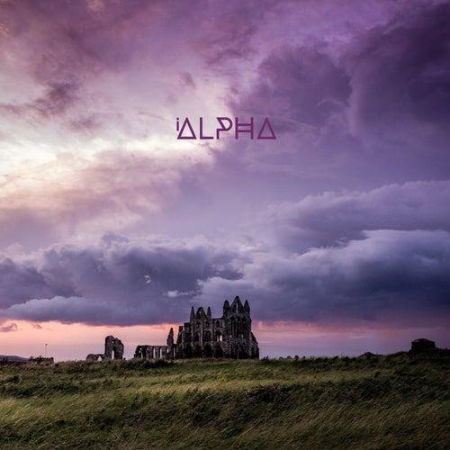 Insomniac by Ialpha