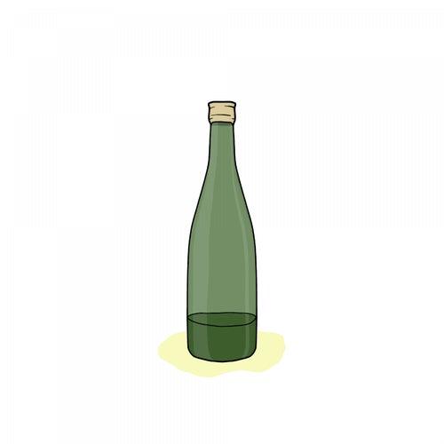 Cheap Wine de Sylla B