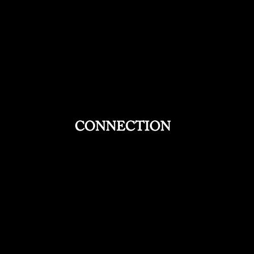 Connection by Plus Mo