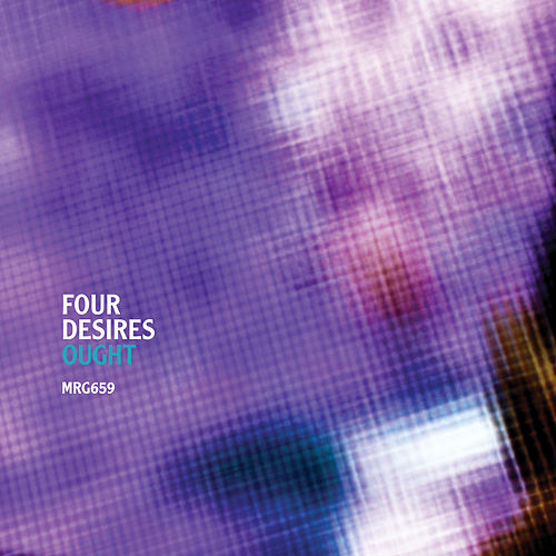 Four Desires by Ought