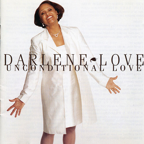 Unconditional Love von Darlene Love