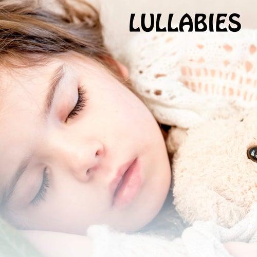 Lullabies (Piano) de Smart Baby Lullaby