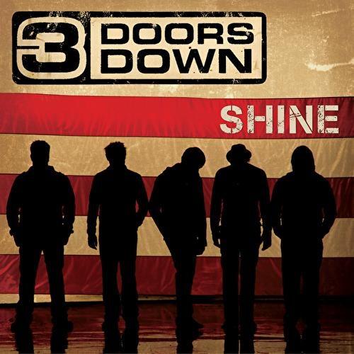 Shine de 3 Doors Down