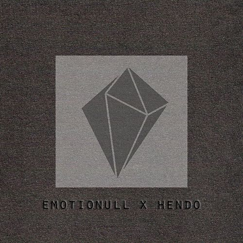 Stubborn (feat. Mr. Hendo) by Emotionull