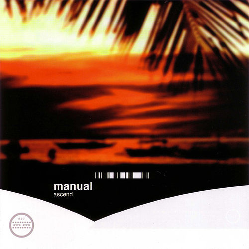 Ascend by Manual