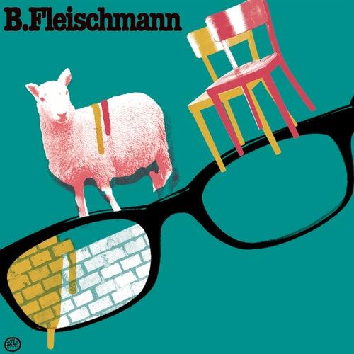 24.12. / Still See You Smile by B. Fleischmann