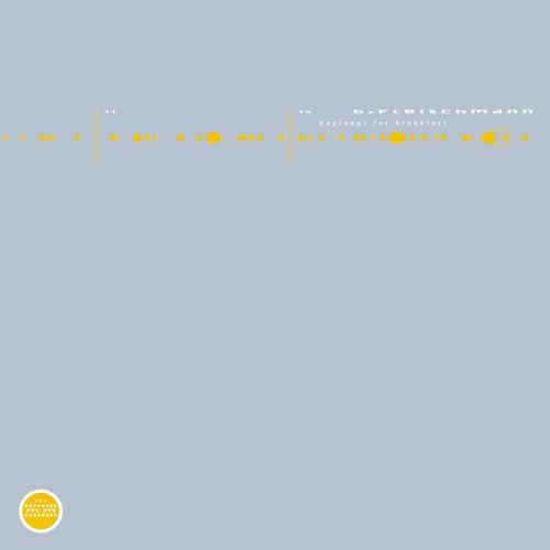 Pop Loops For Breakfast by B. Fleischmann