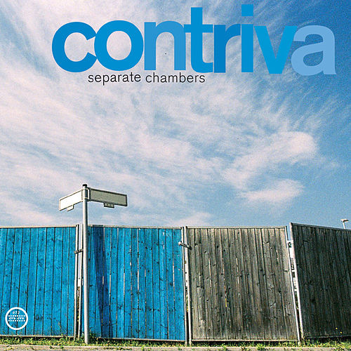 Separate Chambers by Contriva