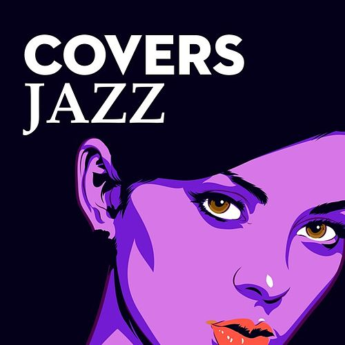 Covers: Jazz by Various Artists