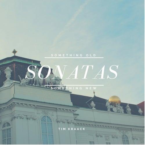 Franz Joseph Haydn - Sonata in C, Hob. XVI:50 von Tim Kraack