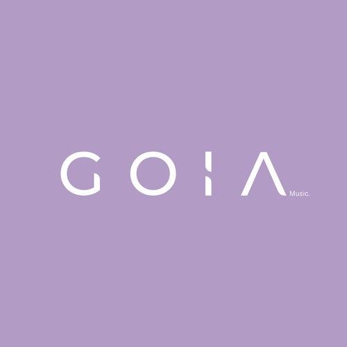 Ciudad by Goya